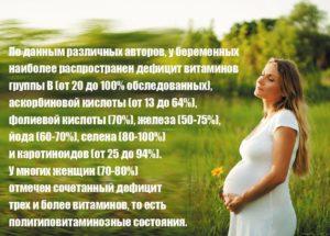 Статистика беременностей с сахарным диабетом